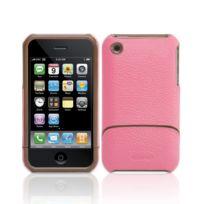 griffin elan rose iphone3