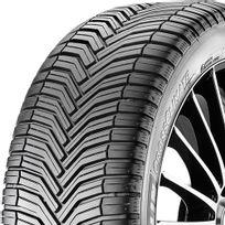 Bridgestone - Turanza Er 300 185/55 R16 83V