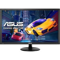 ASUS - Ecran 27'' Full HD - HDMI x 2 - 1 ms