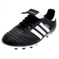 chaussure adidas copa mundial pas cher