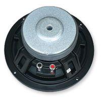 Definitive Audio - F0803B