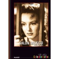 Colored Films - Salon Mexico