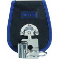 Heytec Heyco - Heyco/HEYTEC 50880700400 ÉTUI De Ceinture Porte-marteau