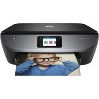 HP - Envy 7130 – multifonction 3 en 1