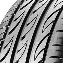 Pirelli - pneus P Zero Nero 215/40 Zr18 89W Xl