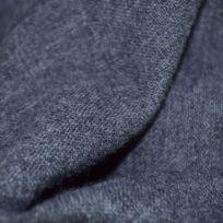 Ralph Lauren - Echarpe luxueuse grise en laine et lin pour homme. Plus que  6 articles 50928116f0d