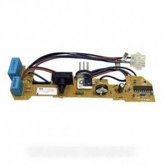 Philips Circuit imprime variateur pour aspirateur