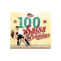 Wagram - 100 salsa bombas