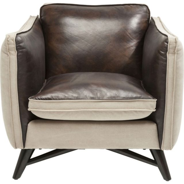 Kare Design Fauteuil Fauteuil Design Fauteuil Kare Fashionista Fauteuil Fashionista Design Kare Fashionista f76vyIYgb