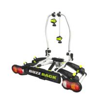 Buzzrack - New Spark 2 plateforme 2V