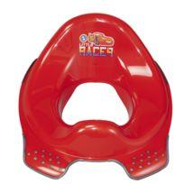 DISNEY BABY - Réducteur de toilette CARS