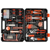 Valise Outils Magnusson Achat Valise Outils Magnusson Pas Cher Rue Du Commerce