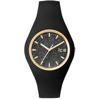 Ice-Watch - Montre Silicone