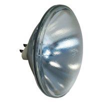 Expelec - Par.56.nsp Lampe par 56 230v-300w