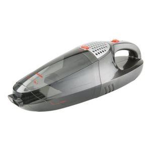 Tristar kr3178 achat aspirateur sans sac silencieux for Aspirateur piscine pile