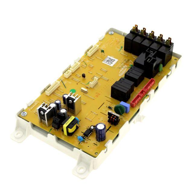 Samsung Module de puissance dg92-01002c pour Four