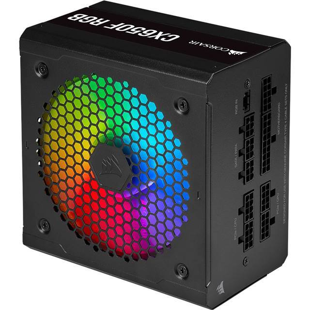 CX Series RGB