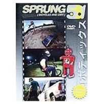 Duke - Sprung 5.1 IMPORT Anglais, IMPORT Dvd - Edition simple
