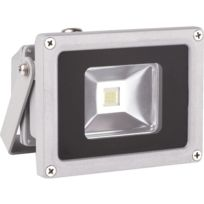Dhome - Projecteur Led inclinable 10W