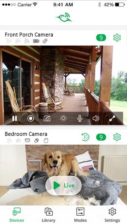 camera-feed-screenshot.png [MS-15481123719086096-0089710108-FR]/Catalogue produits RDC et GM / Online