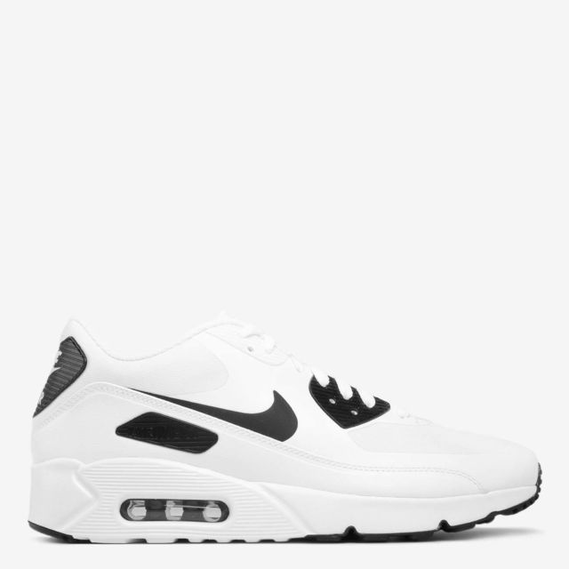 newest f2a77 906f0 Nike - Basket Air Max 90 Ultra 2.0 Essential - pas cher Achat   Vente  Baskets homme - RueDuCommerce