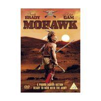 Pegasus - Mohawk Import anglais