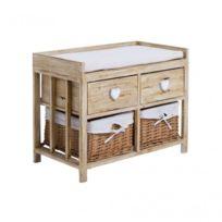 banc coffre bois achat banc coffre bois pas cher rue. Black Bedroom Furniture Sets. Home Design Ideas