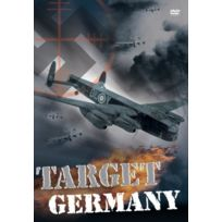 Simply Home Entertainment - Target Germany IMPORT Dvd - Edition simple