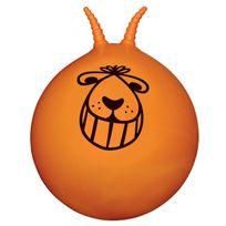 Tobar - Ballon Sauteur Rétro