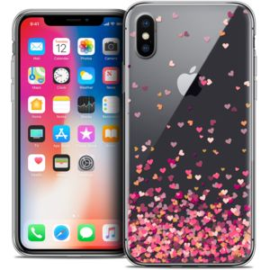 caseink coque iphone x