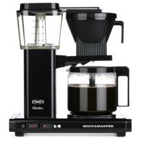 Moccamaster - Technivorm Machine à café Kbg741