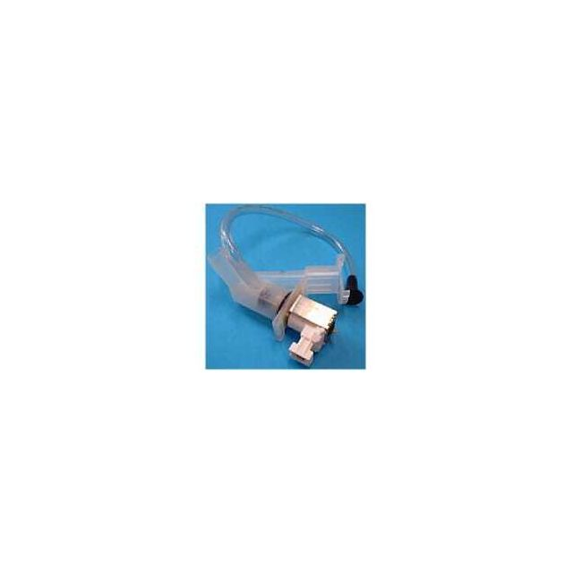 Bosch Electrovanne pour Lave-vaisselle , Lave-vaisselle Gaggenau