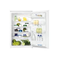 Faure - réfrigérateur 1 porte intégrable à glissière 146l a+ - fba15021sa