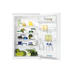 FAURE Réfrigérateur Porte Intégrable à Glissière L A - Réfrigérateur 1 porte