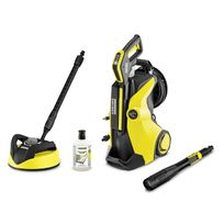 KARCHER - K5 PREMIUM FULL CONTROL PLUS HOME Nouveau