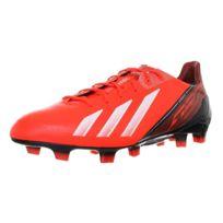 Chaussures football adidas f50 adizero xtrx sg catalogue