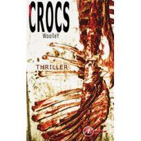 Ex Aequo - Crocs