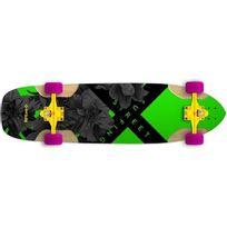 """Street Surfing - Longboard Freeride 36"""" Electrica"""