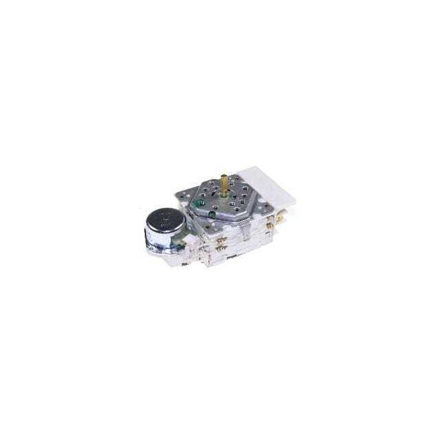 Smeg Programmateur ec6040.01 pour Lave-vaisselle , Lave-vaisselle Funix