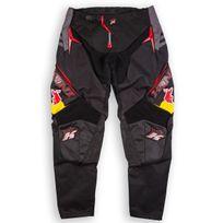 Kini Red Bull - Pantalon Competition Noir