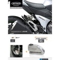 Artago - Support Adaptable 32 Kawasaki Z800 2013- et hellip