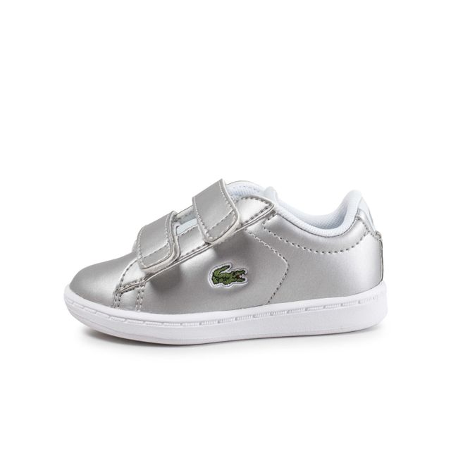 27cc7810b937b Chaussure lacoste bebe - catalogue 2019 -  RueDuCommerce - Carrefour