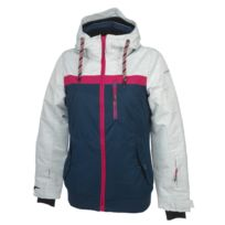 reasonably priced excellent quality buy sale Blouson de ski Ice peak - Achat Blouson de ski Ice peak pas ...