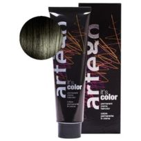 Artego - color 150 Ml N°5/00 Chatain Clair Naturel