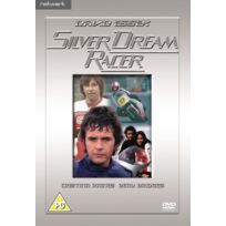 Network - Silver Dream Racer IMPORT Dvd - Edition simple