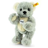 Steiff - 039379 - Peluche - Ours Teddy - Adoni