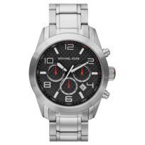 Michael Kors - Mk8218 - montre homme - quartz - argent
