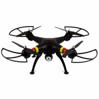 Syma - X8C Venture Headless Hd 720p