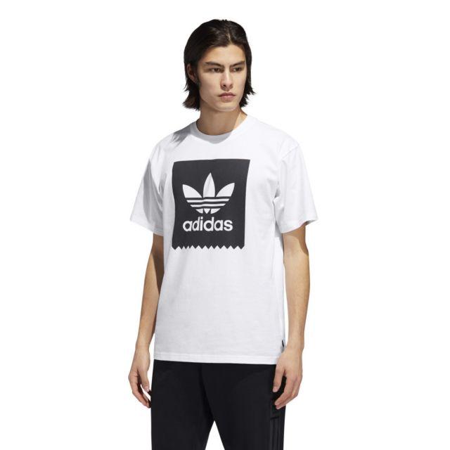 adidas Clima 3.0 Tee T Shirt, Homme