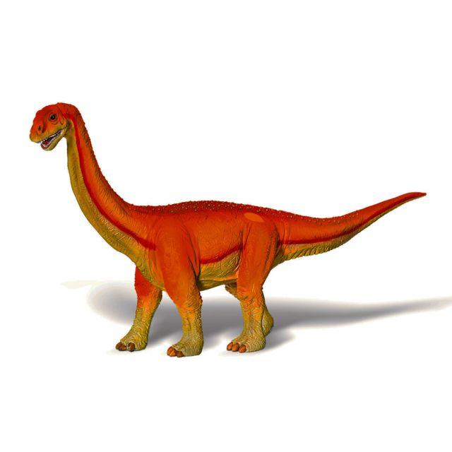 tiptoi les dinosaures